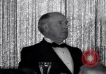 Image of John Edgar Hoover United States USA, 1937, second 32 stock footage video 65675031218