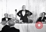 Image of John Edgar Hoover United States USA, 1937, second 1 stock footage video 65675031220