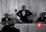 Image of John Edgar Hoover United States USA, 1937, second 2 stock footage video 65675031220