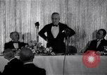Image of John Edgar Hoover United States USA, 1937, second 3 stock footage video 65675031220