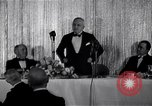 Image of John Edgar Hoover United States USA, 1937, second 7 stock footage video 65675031220