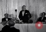 Image of John Edgar Hoover United States USA, 1937, second 9 stock footage video 65675031220