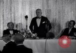 Image of John Edgar Hoover United States USA, 1937, second 13 stock footage video 65675031220