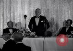 Image of John Edgar Hoover United States USA, 1937, second 15 stock footage video 65675031220