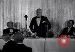Image of John Edgar Hoover United States USA, 1937, second 23 stock footage video 65675031220