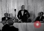Image of John Edgar Hoover United States USA, 1937, second 25 stock footage video 65675031220