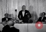 Image of John Edgar Hoover United States USA, 1937, second 27 stock footage video 65675031220