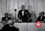 Image of John Edgar Hoover United States USA, 1937, second 28 stock footage video 65675031220