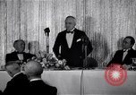 Image of John Edgar Hoover United States USA, 1937, second 30 stock footage video 65675031220