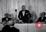 Image of John Edgar Hoover United States USA, 1937, second 31 stock footage video 65675031220