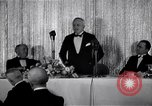 Image of John Edgar Hoover United States USA, 1937, second 32 stock footage video 65675031220