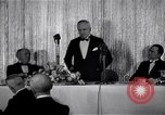 Image of John Edgar Hoover United States USA, 1937, second 34 stock footage video 65675031220