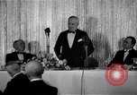 Image of John Edgar Hoover United States USA, 1937, second 37 stock footage video 65675031220