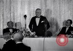 Image of John Edgar Hoover United States USA, 1937, second 42 stock footage video 65675031220