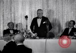 Image of John Edgar Hoover United States USA, 1937, second 43 stock footage video 65675031220