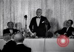 Image of John Edgar Hoover United States USA, 1937, second 50 stock footage video 65675031220
