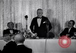 Image of John Edgar Hoover United States USA, 1937, second 54 stock footage video 65675031220