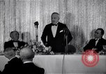 Image of John Edgar Hoover United States USA, 1937, second 55 stock footage video 65675031220
