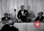 Image of John Edgar Hoover United States USA, 1937, second 56 stock footage video 65675031220