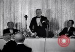 Image of John Edgar Hoover United States USA, 1937, second 60 stock footage video 65675031220