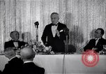 Image of John Edgar Hoover United States USA, 1937, second 62 stock footage video 65675031220
