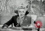 Image of GI Jive United States USA, 1945, second 1 stock footage video 65675031223