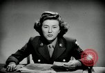 Image of GI Jive United States USA, 1945, second 2 stock footage video 65675031223