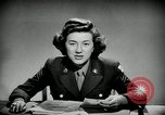 Image of GI Jive United States USA, 1945, second 4 stock footage video 65675031223