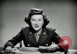 Image of GI Jive United States USA, 1945, second 6 stock footage video 65675031223