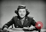 Image of GI Jive United States USA, 1945, second 9 stock footage video 65675031223