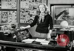 Image of GI Jive United States USA, 1945, second 21 stock footage video 65675031223