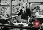 Image of GI Jive United States USA, 1945, second 23 stock footage video 65675031223