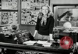 Image of GI Jive United States USA, 1945, second 29 stock footage video 65675031223