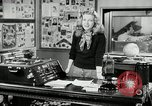 Image of GI Jive United States USA, 1945, second 35 stock footage video 65675031223