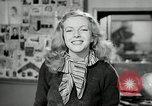 Image of GI Jive United States USA, 1945, second 41 stock footage video 65675031223