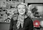 Image of GI Jive United States USA, 1945, second 43 stock footage video 65675031223