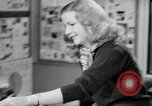 Image of GI Jive United States USA, 1945, second 44 stock footage video 65675031223