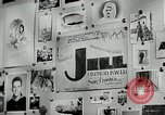 Image of GI Jive United States USA, 1945, second 52 stock footage video 65675031223