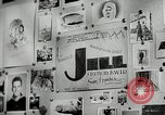 Image of GI Jive United States USA, 1945, second 53 stock footage video 65675031223
