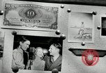 Image of GI Jive United States USA, 1945, second 56 stock footage video 65675031223