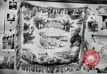 Image of GI Jive United States USA, 1945, second 57 stock footage video 65675031223