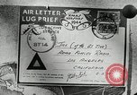 Image of GI Jive United States USA, 1945, second 61 stock footage video 65675031223