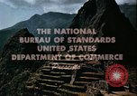 Image of Scatter Radar United States USA, 1963, second 7 stock footage video 65675031238