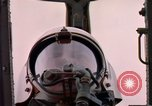 Image of Air Force pilot United States USA, 1956, second 14 stock footage video 65675031249