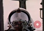 Image of Air Force pilot United States USA, 1956, second 18 stock footage video 65675031249