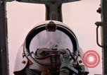 Image of Air Force pilot United States USA, 1956, second 19 stock footage video 65675031249