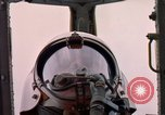 Image of Air Force pilot United States USA, 1956, second 20 stock footage video 65675031249