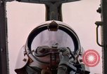 Image of Air Force pilot United States USA, 1956, second 21 stock footage video 65675031249