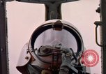 Image of Air Force pilot United States USA, 1956, second 22 stock footage video 65675031249