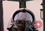 Image of Air Force pilot United States USA, 1956, second 23 stock footage video 65675031249